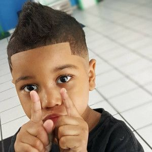 african american boy haircuts 17 best images about american boys haircuts on 1291 | 30725e8a868d4757f4a586eaacf9a206