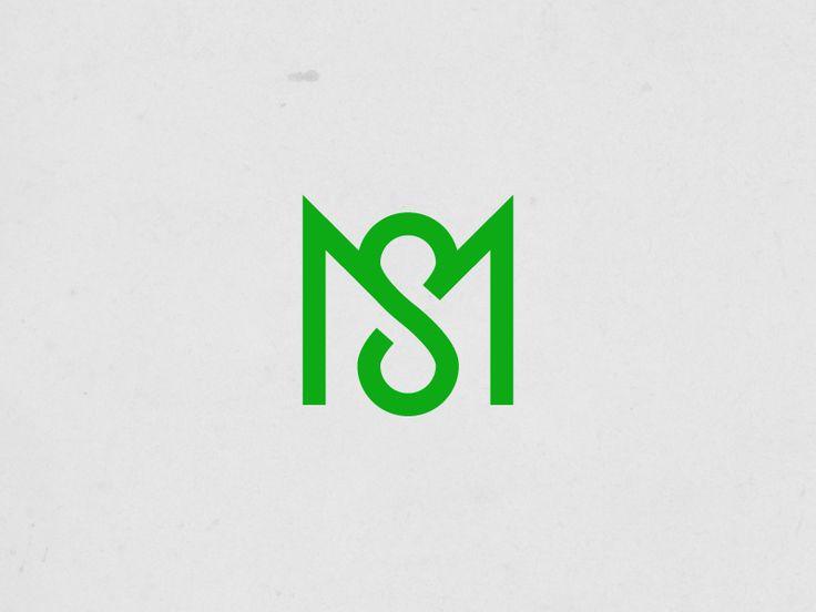 Ms by Dimo Trifonov (London)