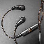 Klipsch X20i Earbuds with Mic and Playlist Control $299 #LavaHot http://www.lavahotdeals.com/us/cheap/klipsch-x20i-earbuds-mic-playlist-control-299/186455?utm_source=pinterest&utm_medium=rss&utm_campaign=at_lavahotdealsus