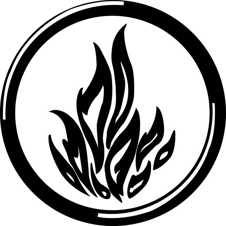 black_divergent_logo_simple__png__by_sashi0-d556a1a.png (1488×1488)