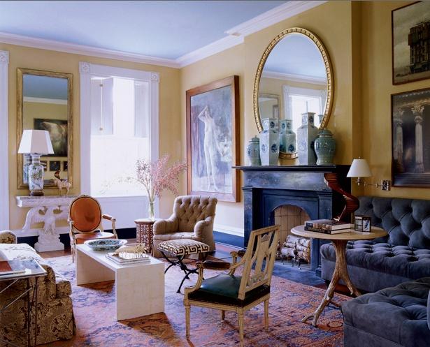 218 Best Miles ReddNYC Great Decorator Images On