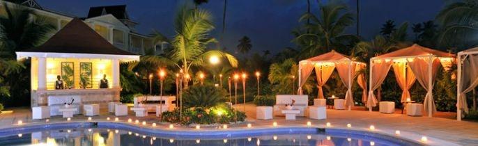 Luxury Bahia Principe Esmeralda Resort