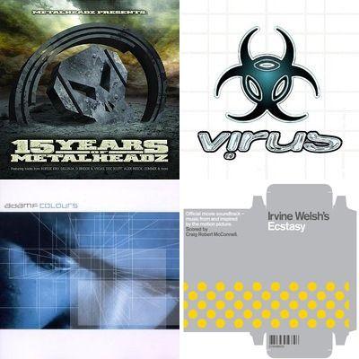 Asculta Drum&Base Classics http://www.zonga.ro/playlist/nkllkgb8xixw0?asculta&utm_source=pinterest&utm_medium=board&utm_campaign=playlist