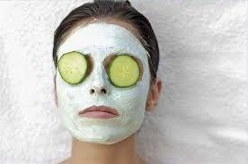 Afbeeldingsresultaat voor gezichtsmasker