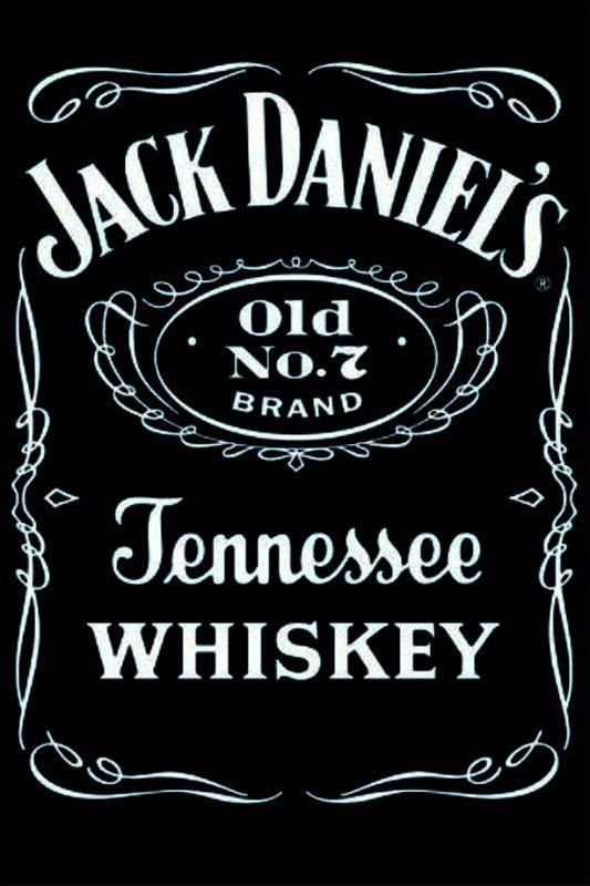 best 20 jack daniels label ideas on pinterest jack daniels gentleman jack daniels and jack. Black Bedroom Furniture Sets. Home Design Ideas