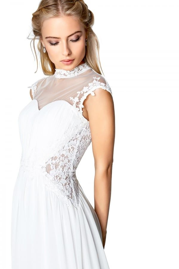 1576 best ♡ Wedding Dresses ♡ images on Pinterest