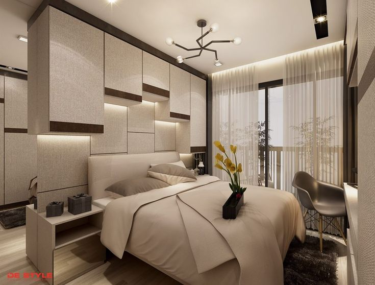 Only like the storage above the bed - the overall look is too dark and dull for our tastes. Love having lots of storage