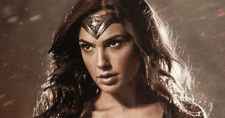 'Wonder Woman' Begins Production, Gal Gadot Shares Workout Photo -- Gal Gadot shares part of her workout for 'Wonder Woman' as producers and cinematographers have arrive in London. -- http://movieweb.com/wonder-woman-movie-production-gal-gadot/