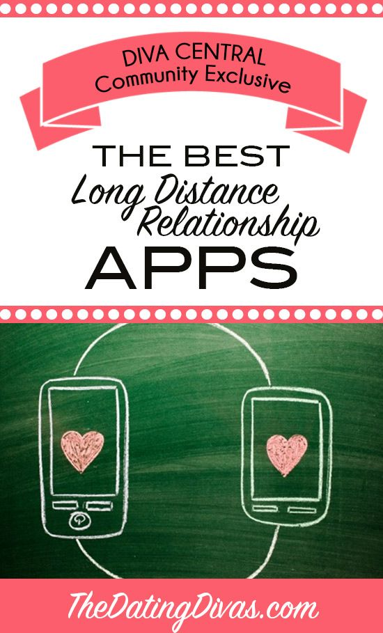 Best dating apps for relationships 2019