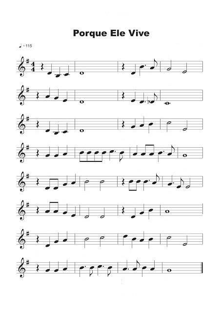 partituras de violino para iniciantes