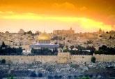 IsraelLanguages Programs, Israelholi Land, Learning Hebrew, Temples Mount, Beautiful Sunset, Pimsleur Languages, Beautiful Jerusalem, Beautiful Israel, Holy Land