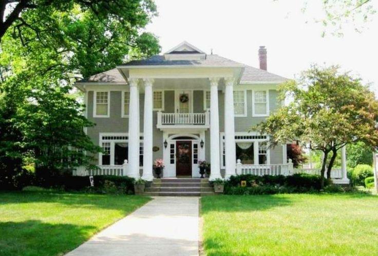 182 best ohio images on pinterest columbus ohio for Home builders canton ohio