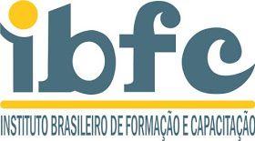 Fisioterapia: Prova Fisioterapia Instituto Brasileiro de Formação e Capacitação - IBFC