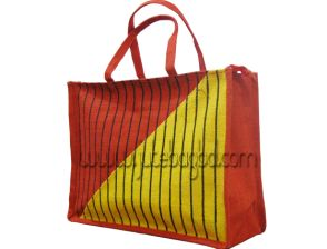Best jute shopping bag manufacturer company in Bangladesh and that is also famous all over the world.