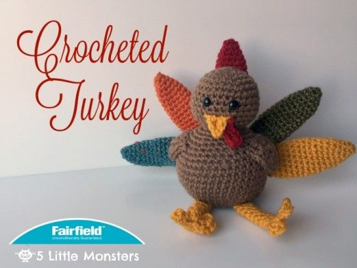 Free Amigurumi Leprechaun Pattern : 301 best amigurumi images on pinterest crochet patterns crochet
