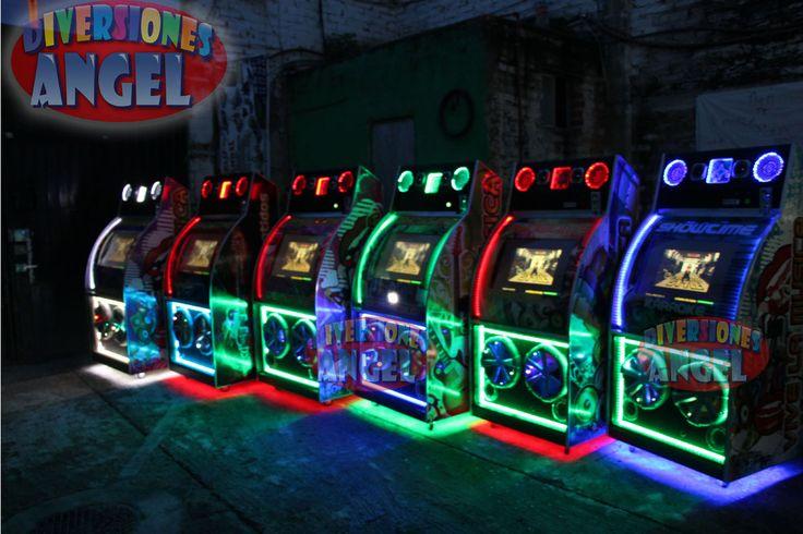Venta de Rockolas Equipadas, Venta de Brincolines Inflables, Rockolas en Venta Touch, Rockolas Digitales, Venta de Rockolas Actualizadas, Venta de Juegos Inflables, Somos una Fábrica de Brincolines Inflables y de Rockolas