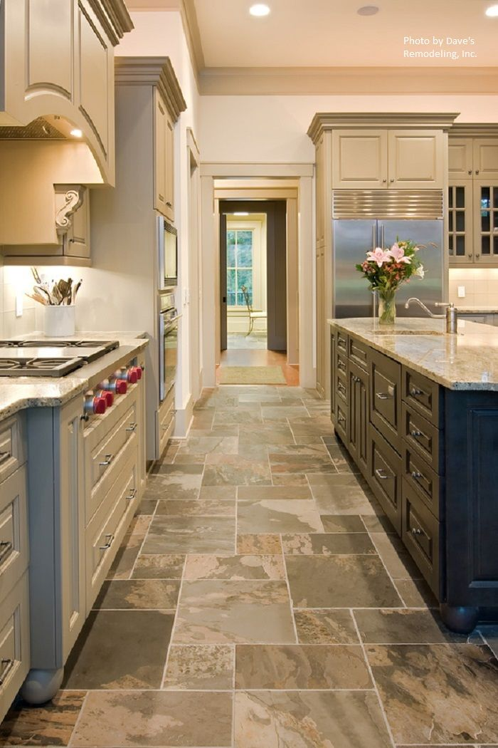 How Much Do Kitchen Cabinets Cost   Best flooring for ...