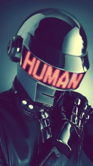 Daft Punk -  http://iphonetokok-infinity.hu http://galaxytokok-infinity.hu http://htctokok-infinity.hu