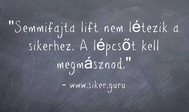 #siker #idézetek #sikerGuru, #idézetek, #sikeres, #titok, Anita a www.siker.guru -ról