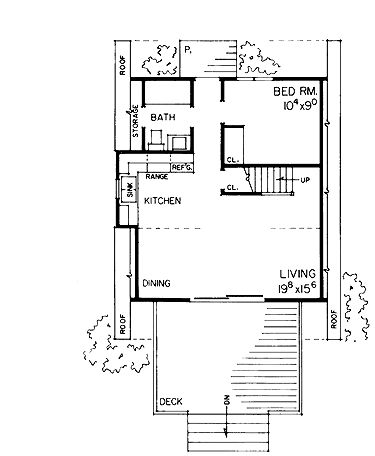 2615675586 Portland Me moreover 3 Car Garage House Plans besides Cape Style Home Plans 3 Car Garage together with Index as well ALP 09KA forest Falls. on 3 bay garage with apartment