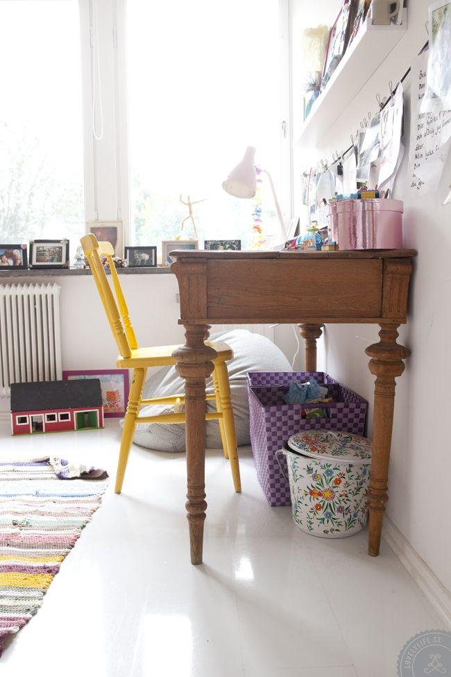 Meet the Blogger: Mia Anderberg! | Lovely Life