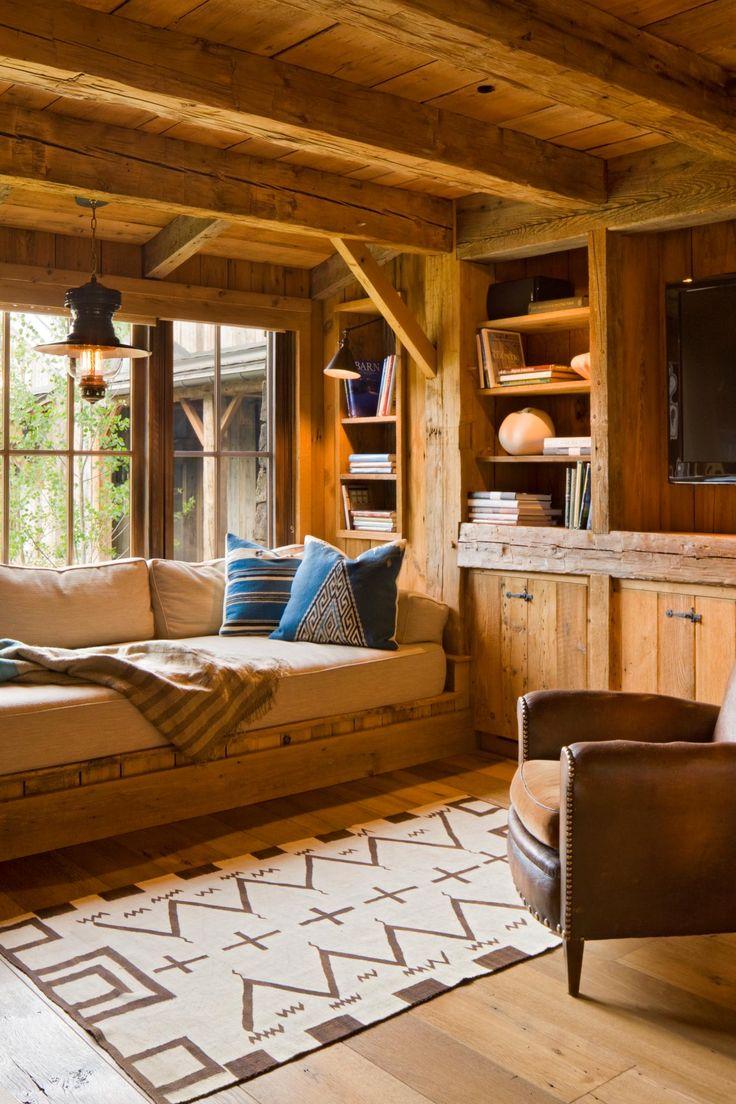 222 best hgtv bedrooms images on pinterest cozy bedroom master 16 multifunctional guest bedroom ideas