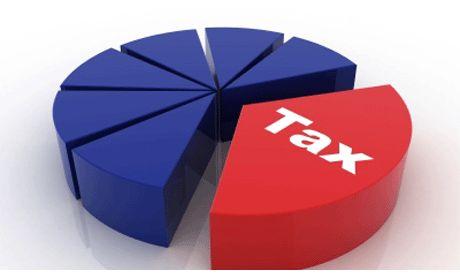 Bangalore, indirect taxes