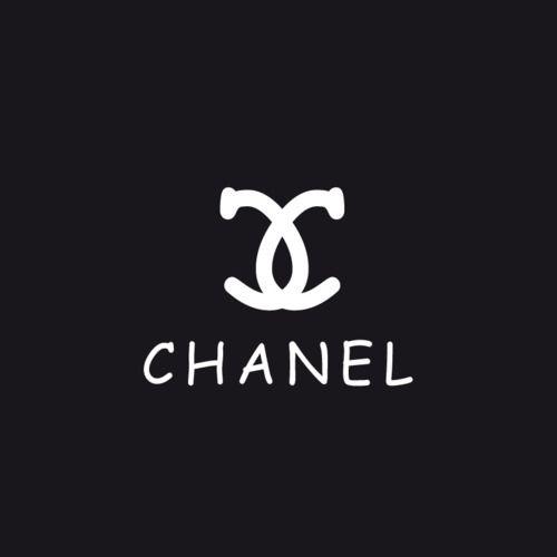 un tumblr imagine les logos de célèbres enseignes arborer le patronyme de leur marque en Comic Sans MS. (http://comicsansproject.tumblr.com/)