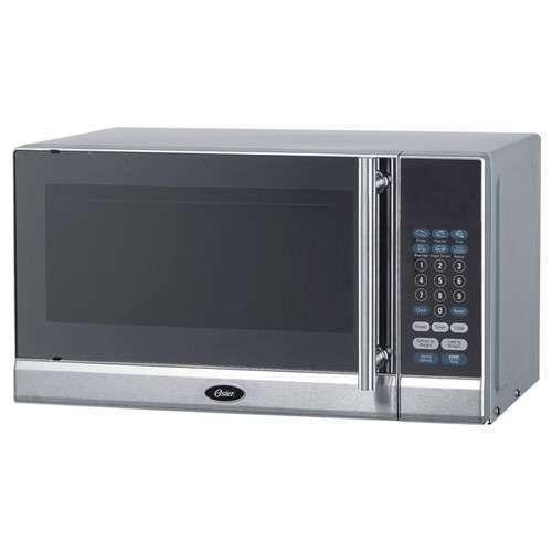 Oster Ogg3701 7 Cubic Foot 700 Watt Digital Microwave Oven Http
