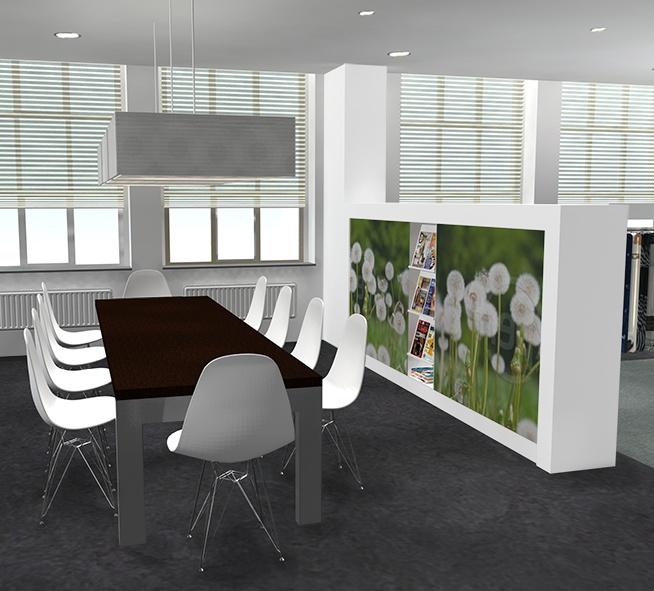 voorstel showroom Ten Cate houstex -01 voor http://artica.nl/
