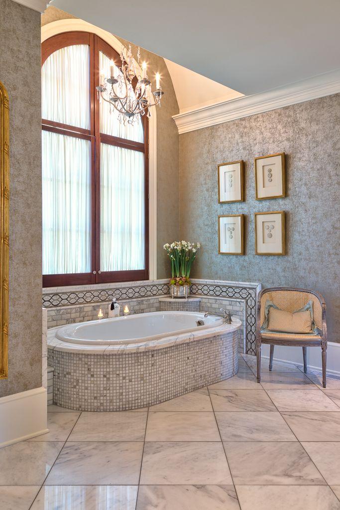 23 best bathroom design images on pinterest bath design for Bath remodel asheville nc