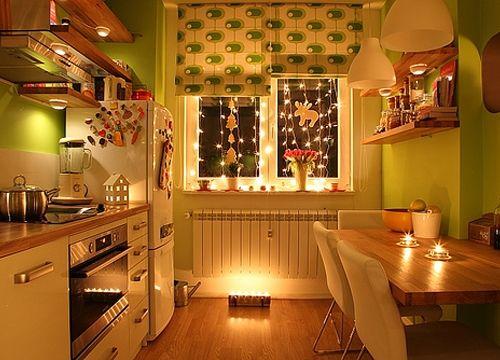 Imaginecozy Staging A Kitchen: Best 25+ Cozy Kitchen Ideas On Pinterest