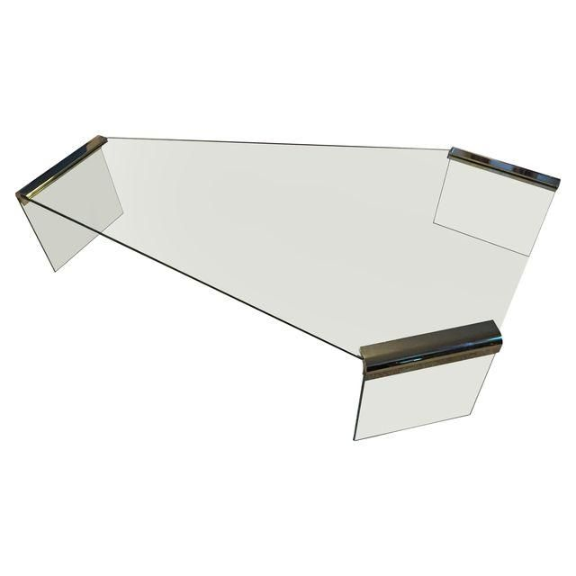 Coffee Table Sets Leons: 1000+ Ideas About Glass Coffee Tables On Pinterest