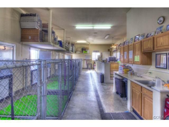 Murrieta Ca Dog Kennels Dog Boarding Kennels Dog Kennel Designs Dog Rooms