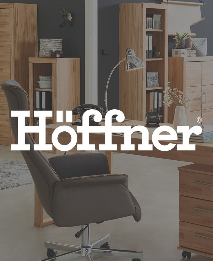 25+ best ideas about Höffner on Pinterest | Küche höffner, Höffner ... | {Höffner online shop 95}