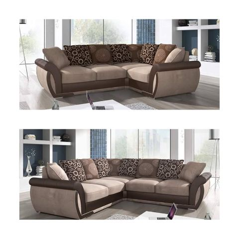 3 Or 4 Seat Corner 499 The Very Por Shannon Sofa Is Modern