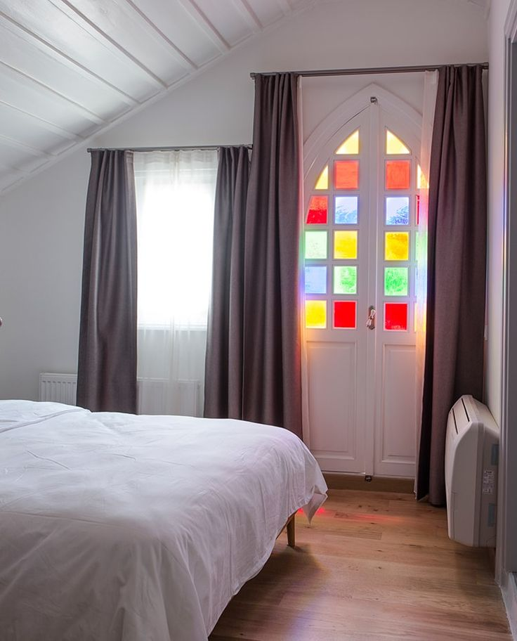 Sergüzeşt Otel Junior Suit oda #design #hotel