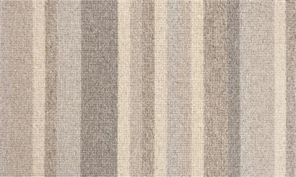 tapijt | carpet Hammersmith 122 Farringdon
