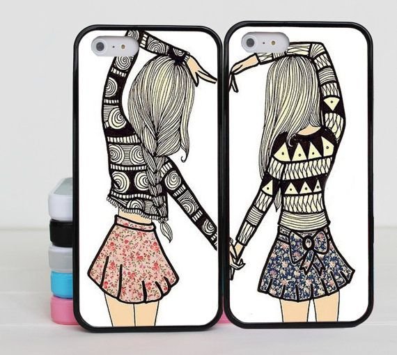 ♥ Unique and personalized Phone case that will fit your iPhone 4/4s/5/5s/5c/6; Samsung S3/S4/S5 perfectly! Image scratchproof and waterproof, image