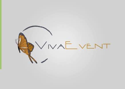 Viva Event