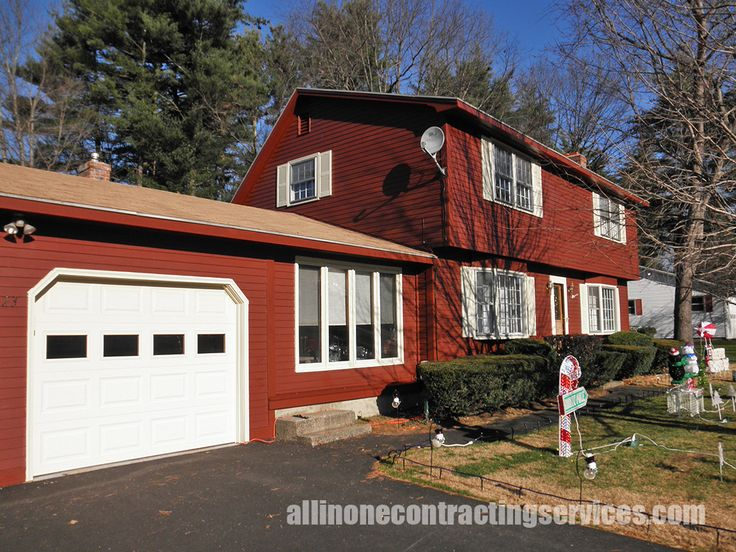 62 Best Images About House Exterior On Pinterest Red Front Doors James Hardie And Front Doors