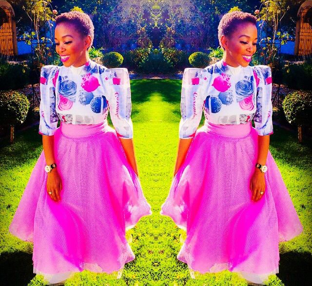 34 Best Images About N N Vintage On Pinterest Cape Dress