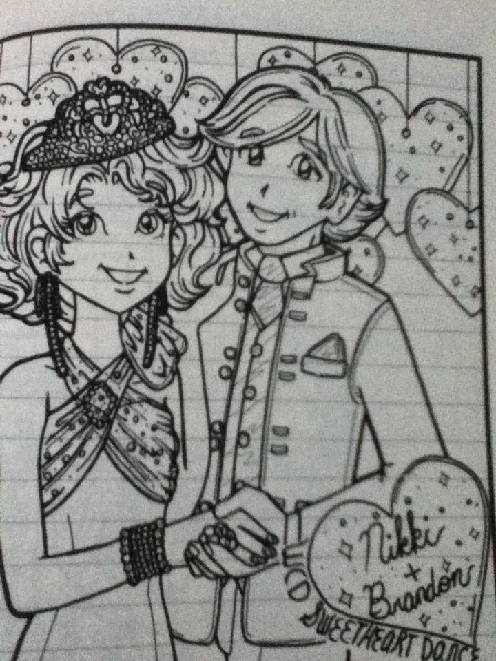 26 best I ♡ DORK DIARIES!!!! images on Pinterest | Dork ...