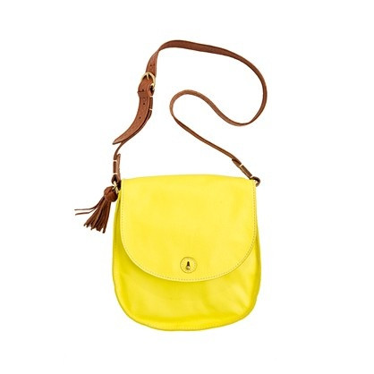 The Marketplace Day Bag: Bags レ, Bags Clutches, Madewell, Shoes Bags Accessories, Leather Bags, Yellow Sling Bags, Bags Ladies, Market Plac, Day Bags