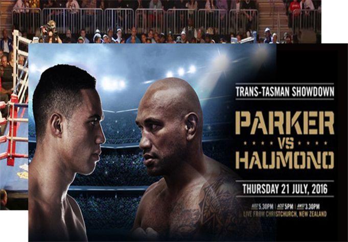 LIVE Parker vs Haumono Boxing h2h Stream Online Burger King Title Fight TV Channels & head to Head #teamparker #australia #fiji #newzealand #usa