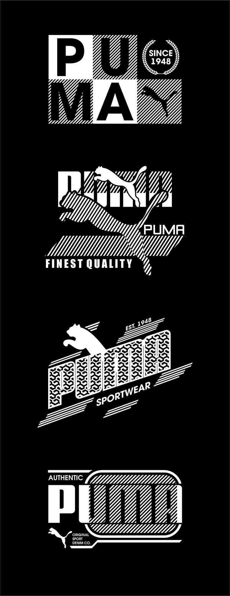 Vintage Vector puma #vintage #vector #vectorsurf #vintagevector #volcom #adidas #billabong #rusty #nike #puma #levis #quiksilver #ripcurl #dc #vans #spyderbilt #reebok