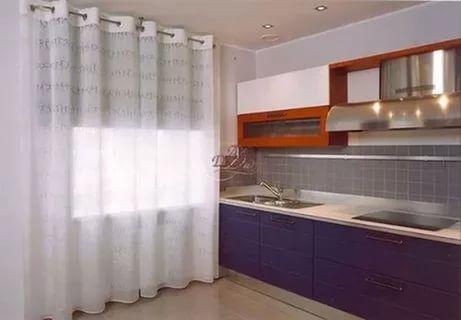 шторы с люверсами на кухню: 20 тыс изображений найдено в Яндекс.Картинках