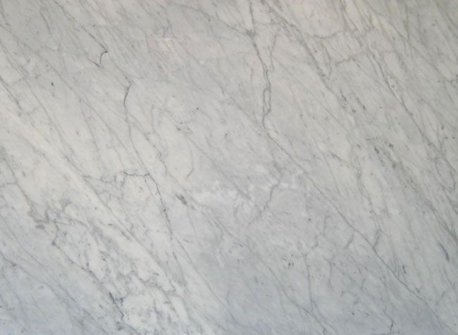 Marble Look Quartz Countertop Re Quartz That Looks Like