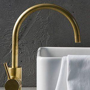 Icon Sink Mixer - Urban Brass.jpeg