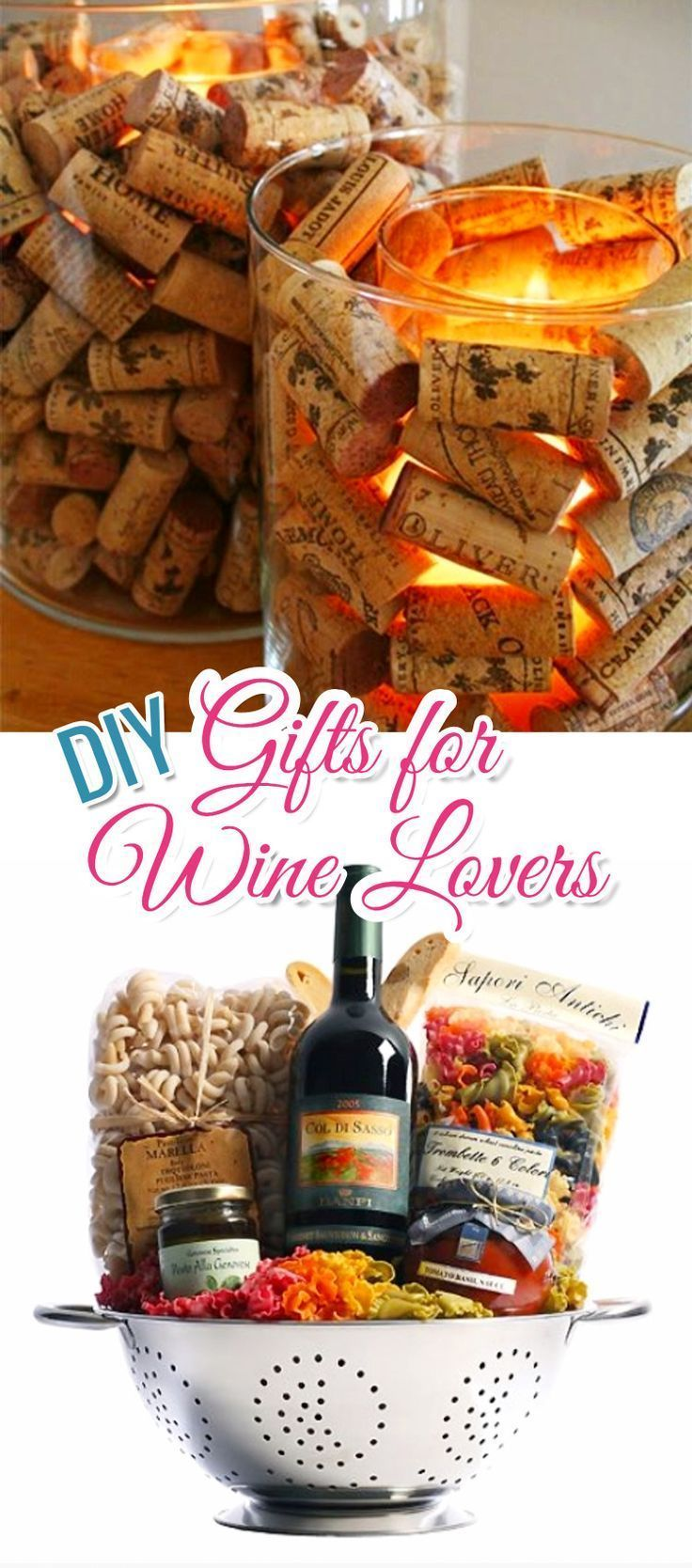 Unique Wine Gifts Affordable And Awesome For Looking Some Inexpensive